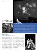 Ausgabe 2 Frühjahr/Sommer 2002 - Kulturamt Bielefeld - Page 2