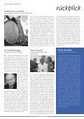 Ausgabe 6 Herbst/Winter 2004/2005 - Kulturamt Bielefeld - Page 2
