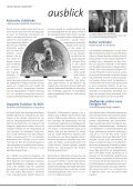Ausgabe 6 Herbst/Winter 2004/2005 - Kulturamt Bielefeld - Page 3