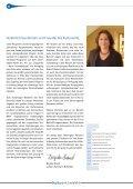 Kulturjahr 2010 - Kulturamt Bielefeld - Page 3