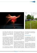 Kulturjahr 2010 - Kulturamt Bielefeld - Page 6