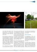 Kulturjahr 2010 - Kulturamt Bielefeld - Seite 6