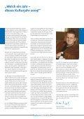Kulturjahr 18.2.04 - Kulturamt Bielefeld - Seite 3