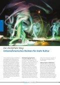 Kulturjahr 18.2.04 - Kulturamt Bielefeld - Page 4