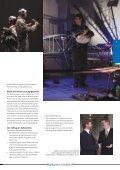 Kulturjahr 18.2.04 - Kulturamt Bielefeld - Page 5