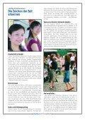 Kulturjahr - kulturamt bielefeld - Seite 4