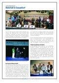 Kulturjahr - kulturamt bielefeld - Page 5