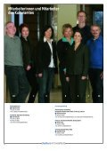 Kulturjahr - kulturamt bielefeld - Page 6