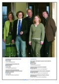 Kulturjahr - kulturamt bielefeld - Seite 7
