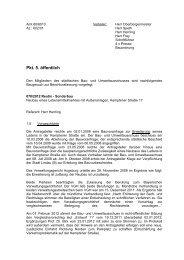 03 DS 4-02 2012 BVZ 078 2012 Lidl Sitzungsvorlage