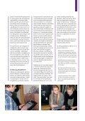 Biologisk mangfoldighed - Page 5