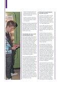 Biologisk mangfoldighed - Page 6