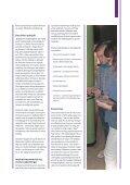Biologisk mangfoldighed - Page 7
