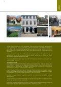 Lokalplan for Nyborg Bymidte, facader og skilte - Page 5