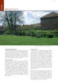 Lokalplan for Nyborg Bymidte, facader og skilte - Page 6