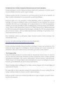 Svendborg Museum endelig kvalitetsvurderingsrapport - Page 3