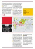 TEXTILE TOWN HERNING - Page 2