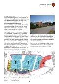 Lokalplan 209 - Kerteminde Kommune - Page 7