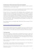Moesgaard - Kulturstyrelsen - Page 3