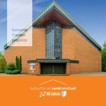 Kulturforum Lingen