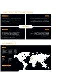 Geschäftsbericht 2012 - KUKA Aktiengesellschaft - Seite 4