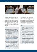 PDF: 403,2 KB - Initiative Kultur- und Kreativwirtschaft - Page 4