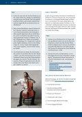 PDF: 403,2 KB - Initiative Kultur- und Kreativwirtschaft - Page 6