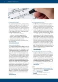 PDF: 403,2 KB - Initiative Kultur- und Kreativwirtschaft - Page 7