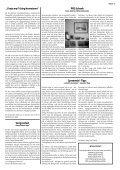 Download - kultur-cottbus.de - Seite 5
