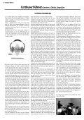 Download - kultur-cottbus.de - Seite 6