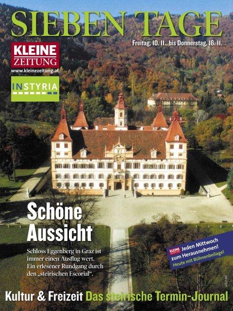 download - Kultur Steiermark