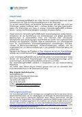 VeranstaltungsPLANER - Kultur Service Gesellschaft Steiermark - Page 6