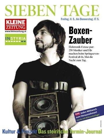 download - Kultur Service Gesellschaft Steiermark