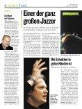 download - Kultur Service Gesellschaft Steiermark - Page 4