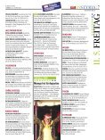 download - Kultur Service Gesellschaft Steiermark - Page 7