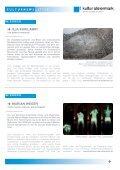 märz 12 im rondo artfaces galerie g69 kulturnavi - Kultur Steiermark - Page 5