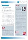 märz 12 im rondo artfaces galerie g69 kulturnavi - Kultur Steiermark - Page 6