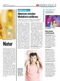 download - Kultur Service Gesellschaft Steiermark - Page 3