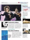 download - Kultur Service Gesellschaft Steiermark - Page 5