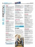 download - Kultur Service Gesellschaft Steiermark - Page 6