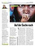 download - Kultur Service Gesellschaft Steiermark - Page 2