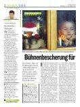 SiebeN Ta Ge - Kultur Service Gesellschaft Steiermark - Page 2
