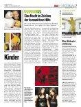 SiebeN Ta Ge - Kultur Service Gesellschaft Steiermark - Page 3