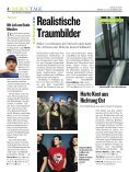 SiebeN Ta Ge - Kultur Service Gesellschaft Steiermark - Page 4