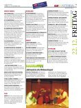 SiebeN Ta Ge - Kultur Service Gesellschaft Steiermark - Page 7