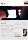 FILM Spezial - Kultur Service Gesellschaft Steiermark - Page 2