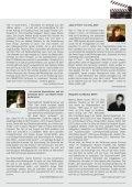 FILM Spezial - Kultur Service Gesellschaft Steiermark - Page 4