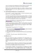 Vejledning Radio for 2012 - Kulturstyrelsen - Page 3
