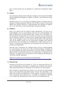 Vejledning Radio for 2012 - Kulturstyrelsen - Page 4