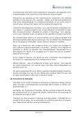 Vejledning Radio for 2012 - Kulturstyrelsen - Page 6
